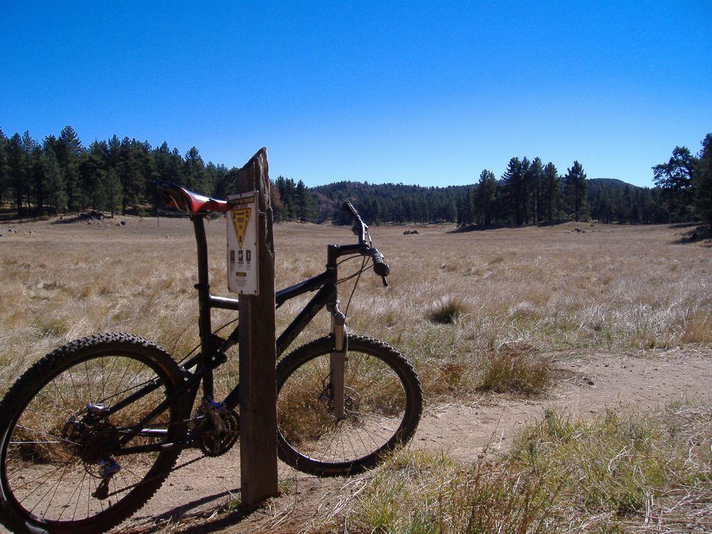 Bike + trail marker pics-lagunas.jpg