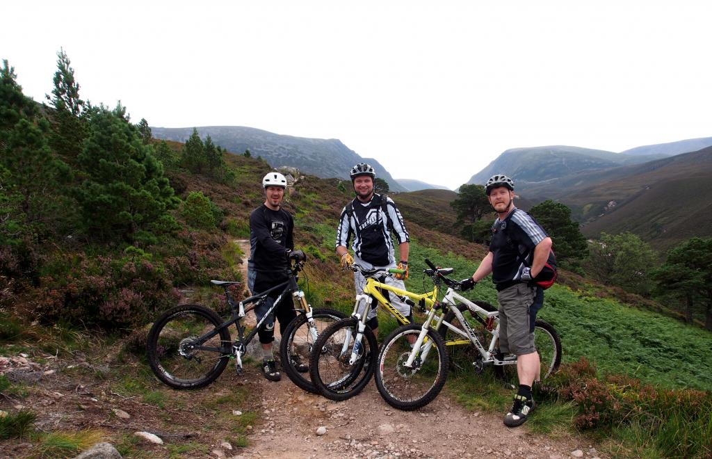 September 2012 - Those Nicolai's in Action-lairg-gru-scotland-2012.jpg