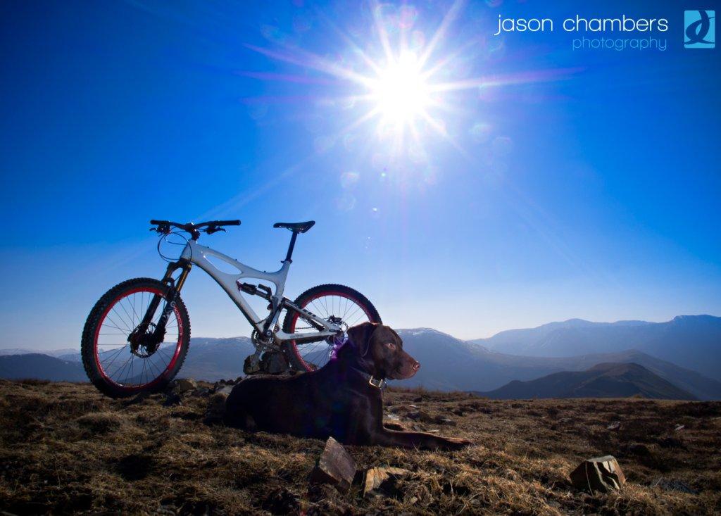 Lake District - Keswick-lake-district-photographer.jpg