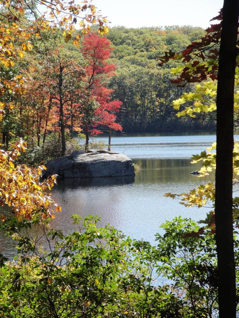 Post a picture or two of your neck of the woods-lake-harriman.jpg