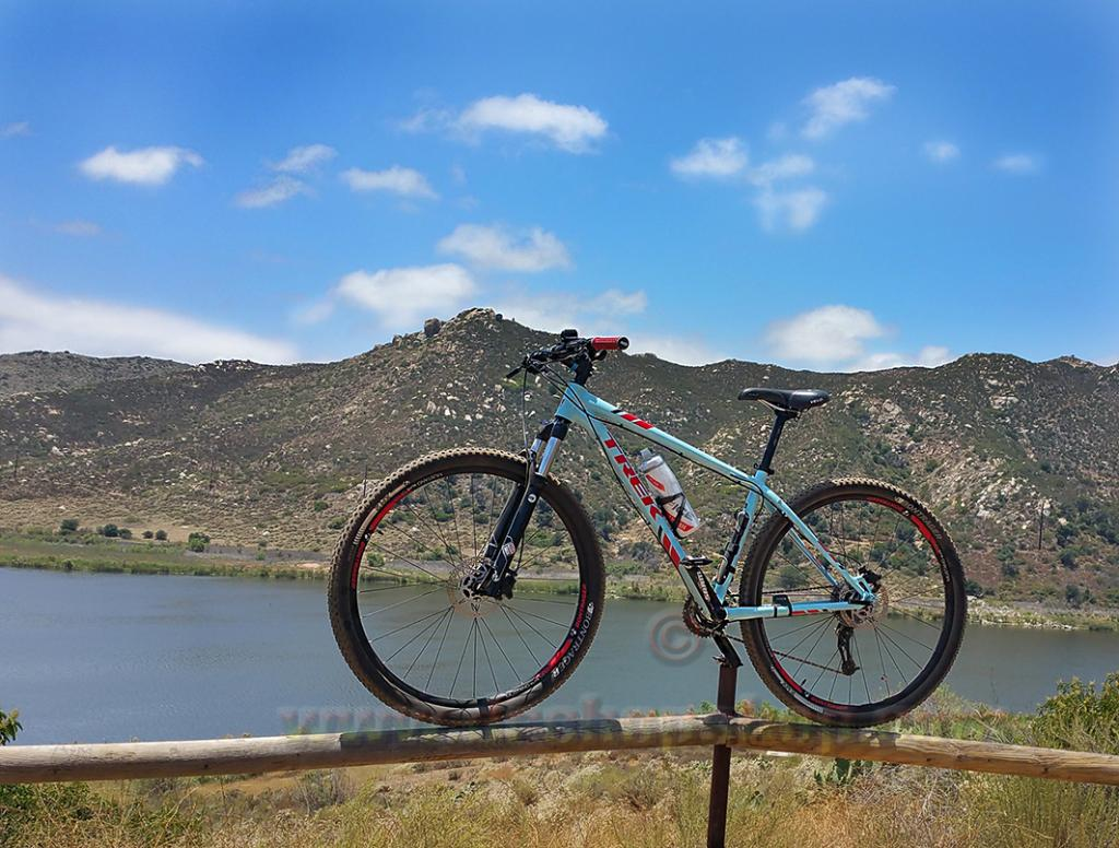 Photos of your TREK'S-lake-hodges-x-caliber-1.jpg