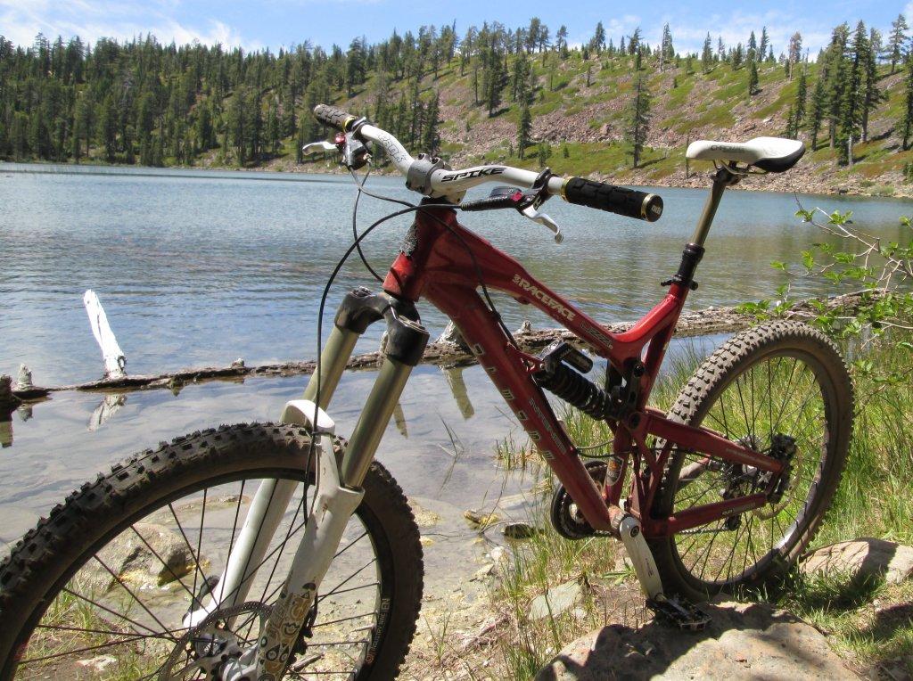 New Trails for Graeagle/Portola/Lakes Basin - Take this survey please!-lake.jpg