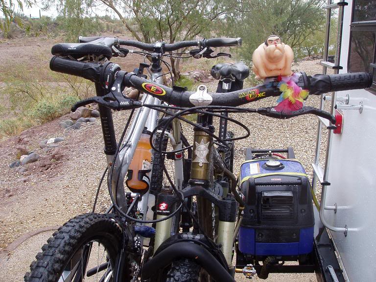 Camping....-lakepleasant00830.jpg