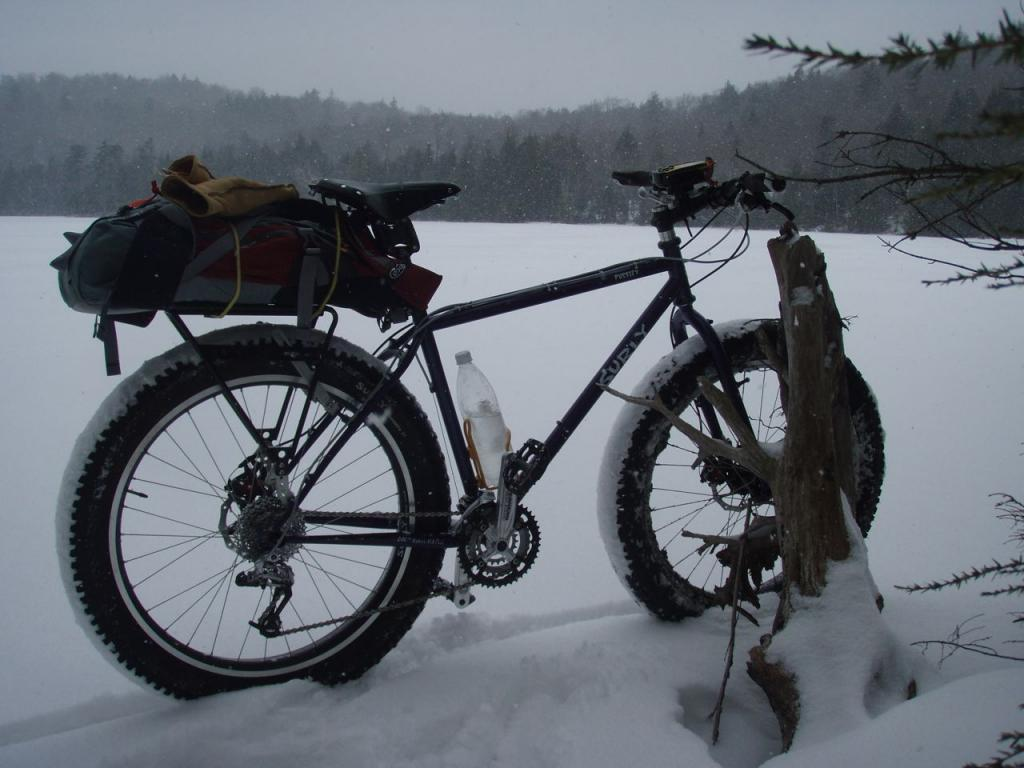 Snowmobile Trail System Access-lakepugs.jpg