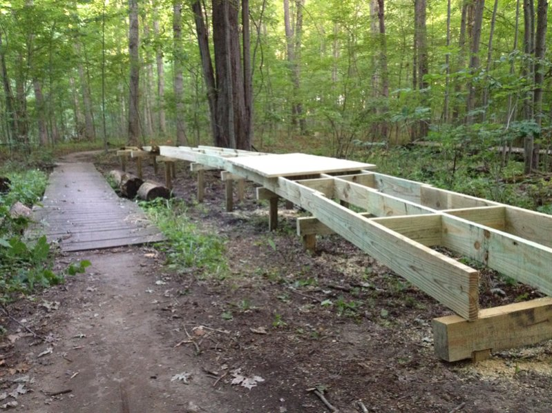 Boardwalks / Ladder Bridges-lakeshore_swamp_bridge_detail.jpg