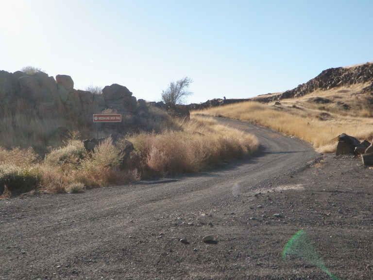 Moses Lake Area Trails-lakeview-trail-odessa_a.jpg