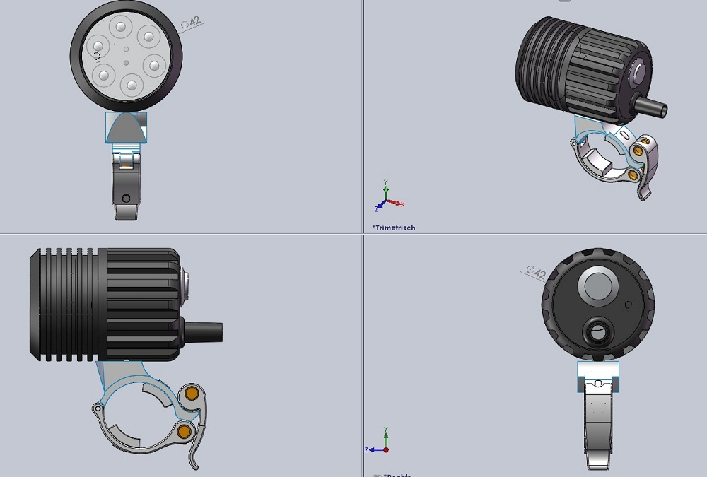 New Lighthead needs a 39x1mm O-ring seal!!-lampenkopf-variante-2_1.jpg
