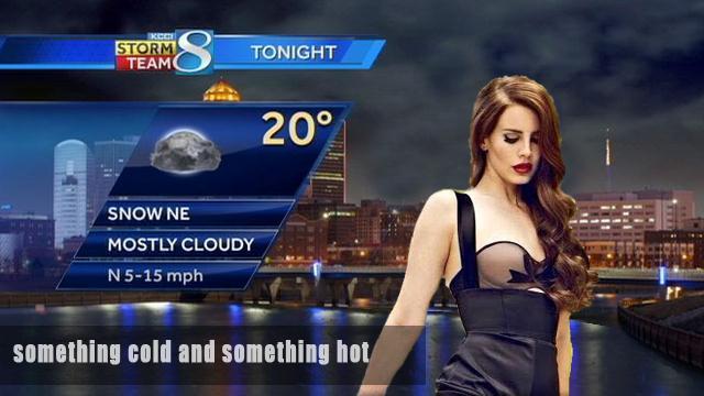 Weather and News-lananews.png