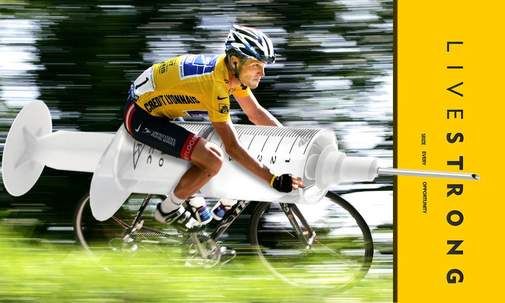 New Lance Armstrong interview / Oprah-lance-drugstrong.jpg