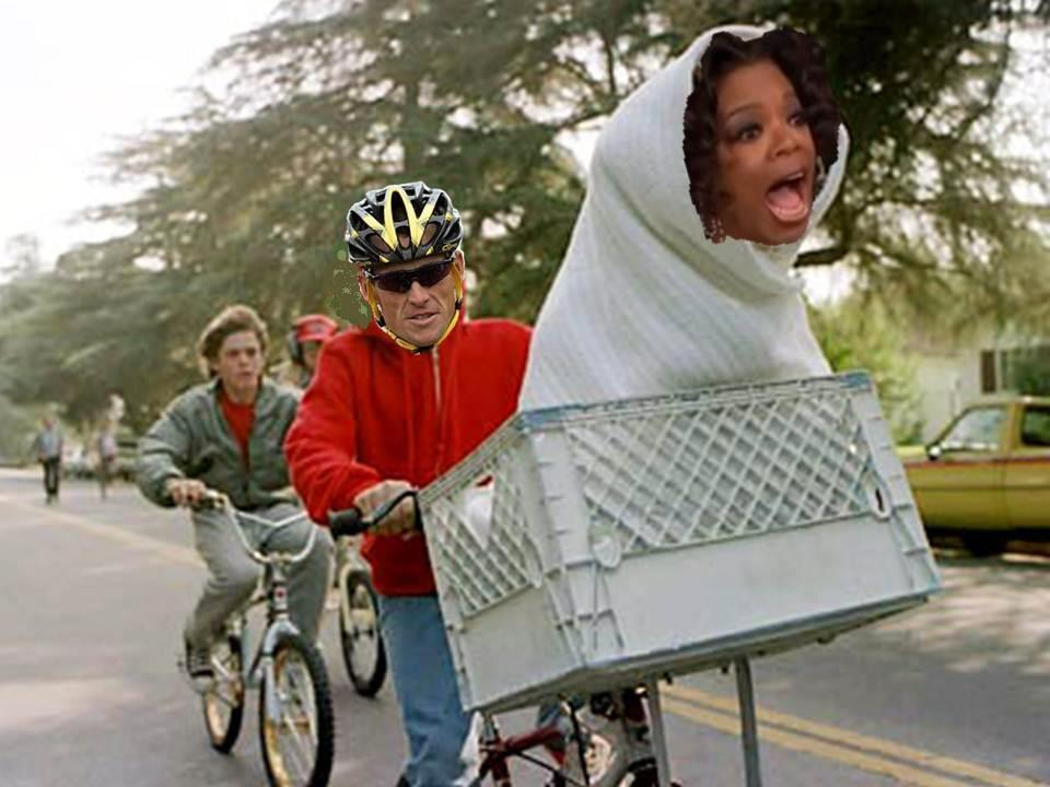 New Lance Armstrong interview / Oprah-lance_oprah_et.jpg