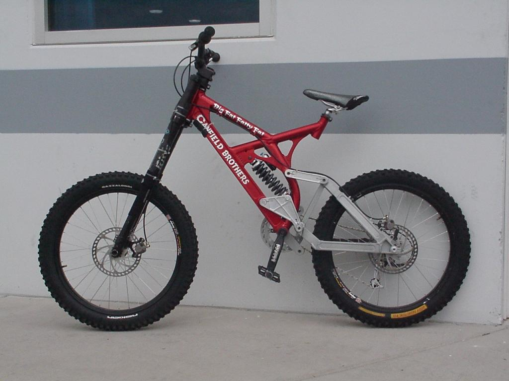 Old School DH bikes-lances-bf3.jpg