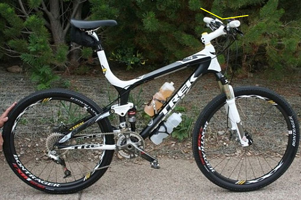 "Fly Team 29er titanium sizing - 19"" or 17.5""?-lances-mtb-2010-resize-ii.jpg"