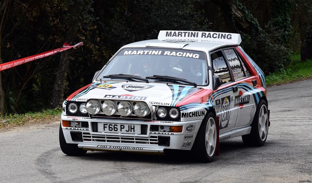 the cool old race car thread-lancia_delta_integrale_hf_16v_rally_moritz_costa_brava_2018.jpg