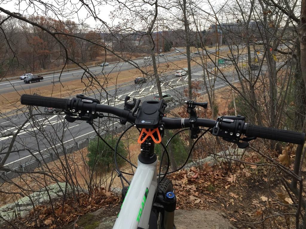 Did you ride in Massachusetts today?-landimg_0764.jpg