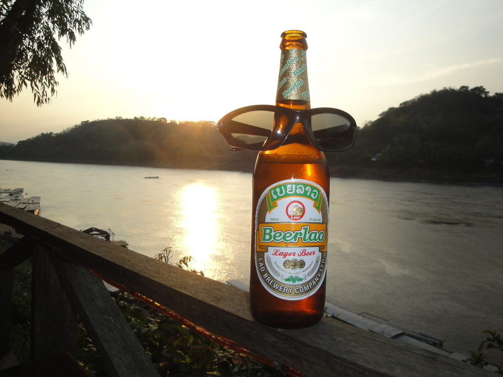 What are you drinking right now?-laos-2012-011.jpg