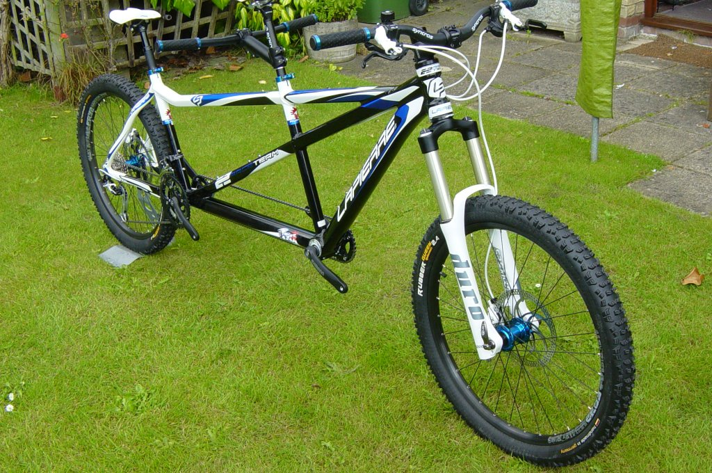 Newb looking for a tandem-lapierre-001.jpg