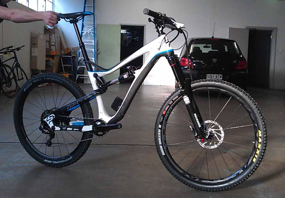 LaPierre 27.5 Anyone riding one with feedback?-lappy727.jpg