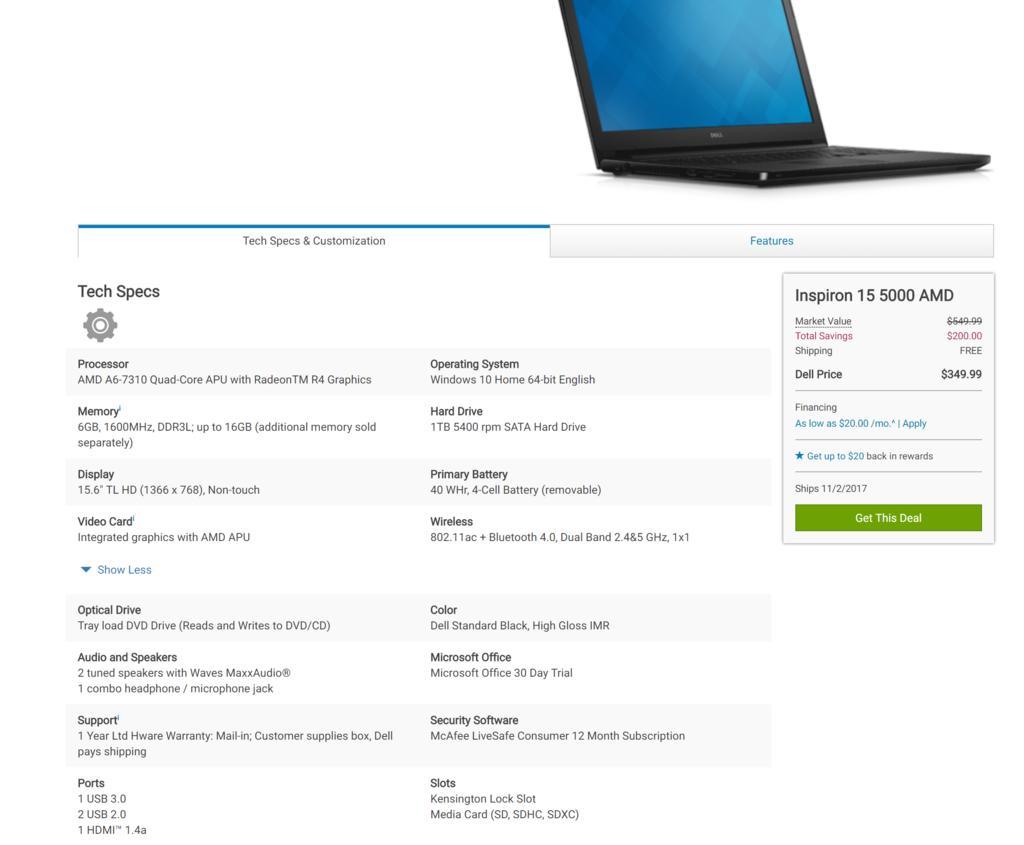 Zwift hardware options for flat screen tv-laptop__.jpg