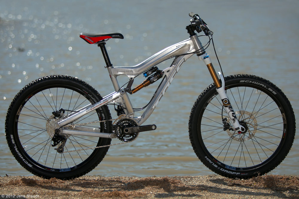 End of the road for me and Foes-large_0141_foes_prototype_enduro.jpg
