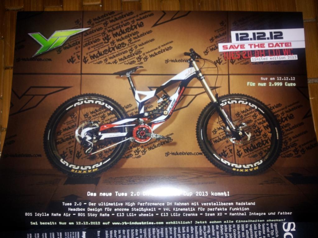 YT  DH Bike 12.12.12-large_20121004_224606.jpg