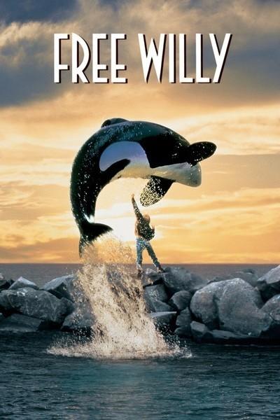 Free Will?-large_5os6y44ebabdl55om6fu3g1bcsu.jpg