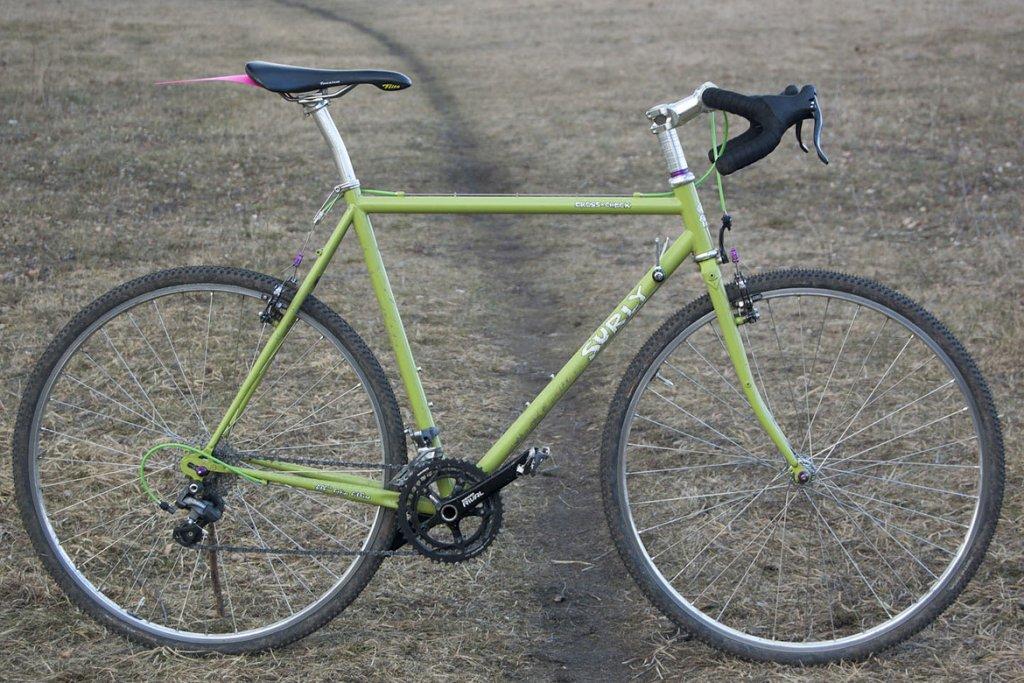 Post your 'cross bike-large_dsc_0354.jpg