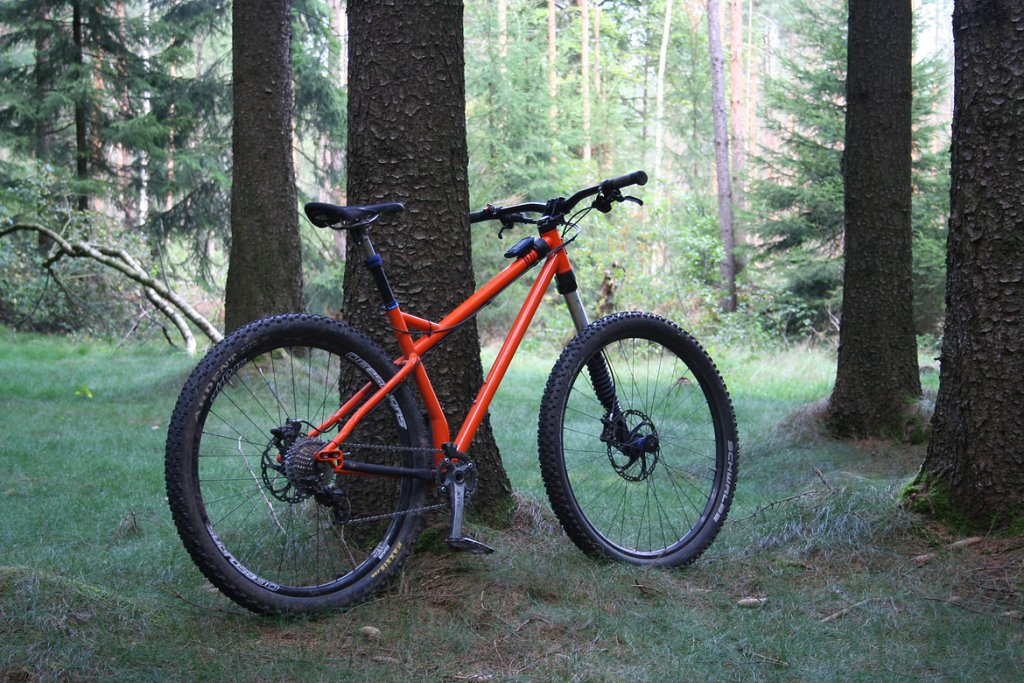 AM-Hardtail Gallery-large_img_2156.jpg