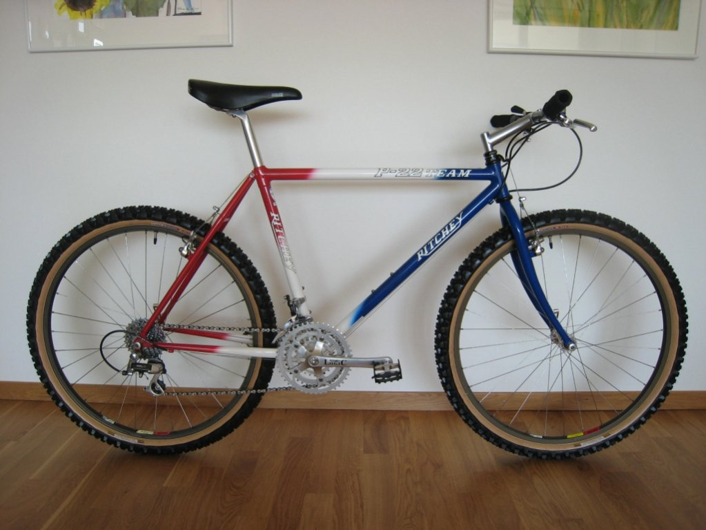 Ritchey P-series, a fan page-large_img_2301.jpg