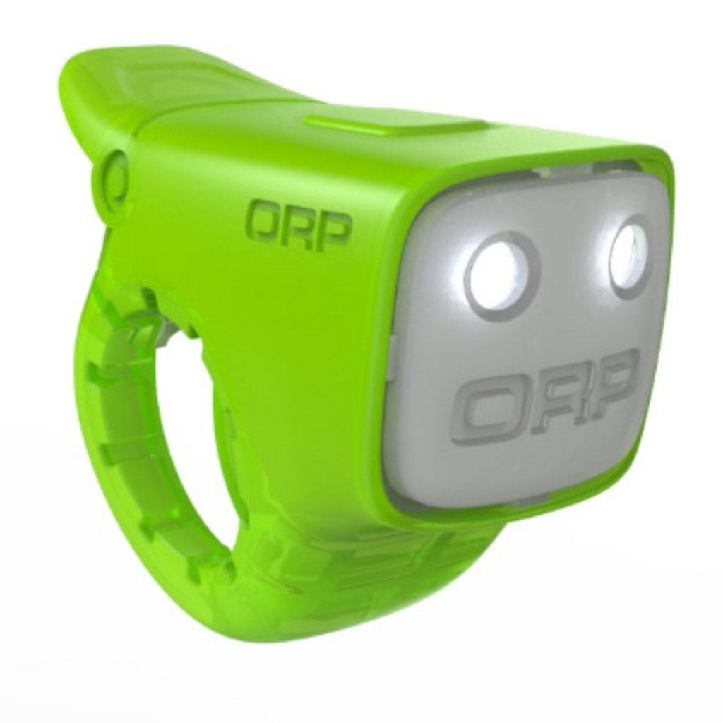 Bicycle bell/horn-large_orp-smart-horn-th.jpg