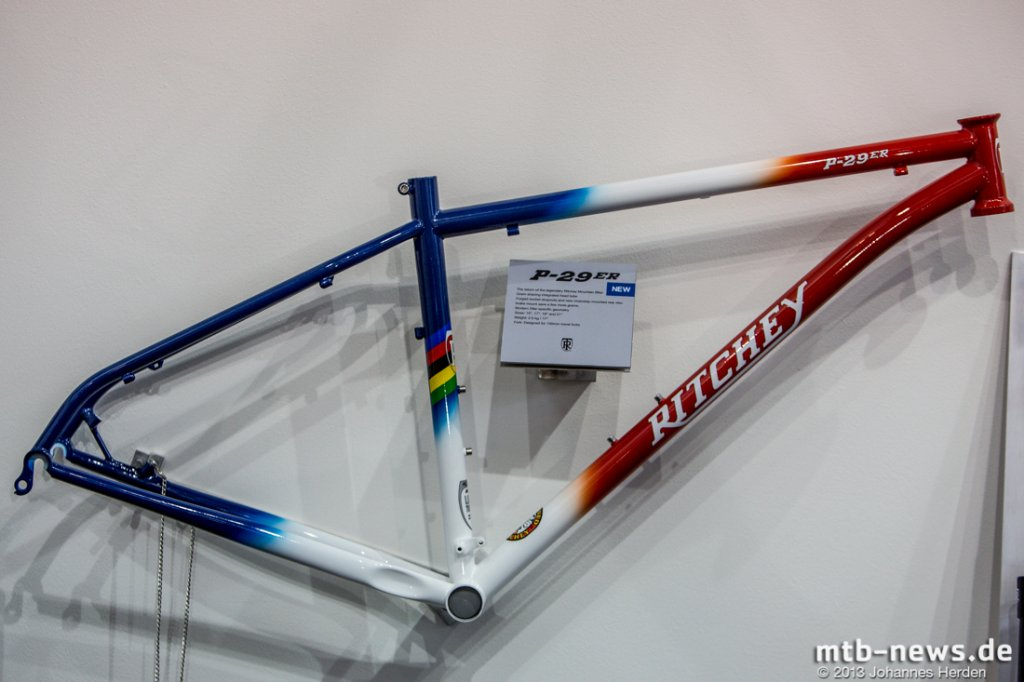 Ritchey Rep here to answer all you questions-large_ritchey-17-2014.jpg