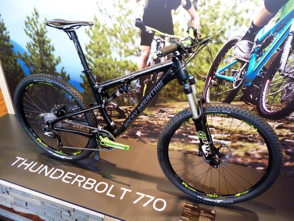 2014 Bikes are up!-large_rmb_thunderbolt_770_1600.jpg