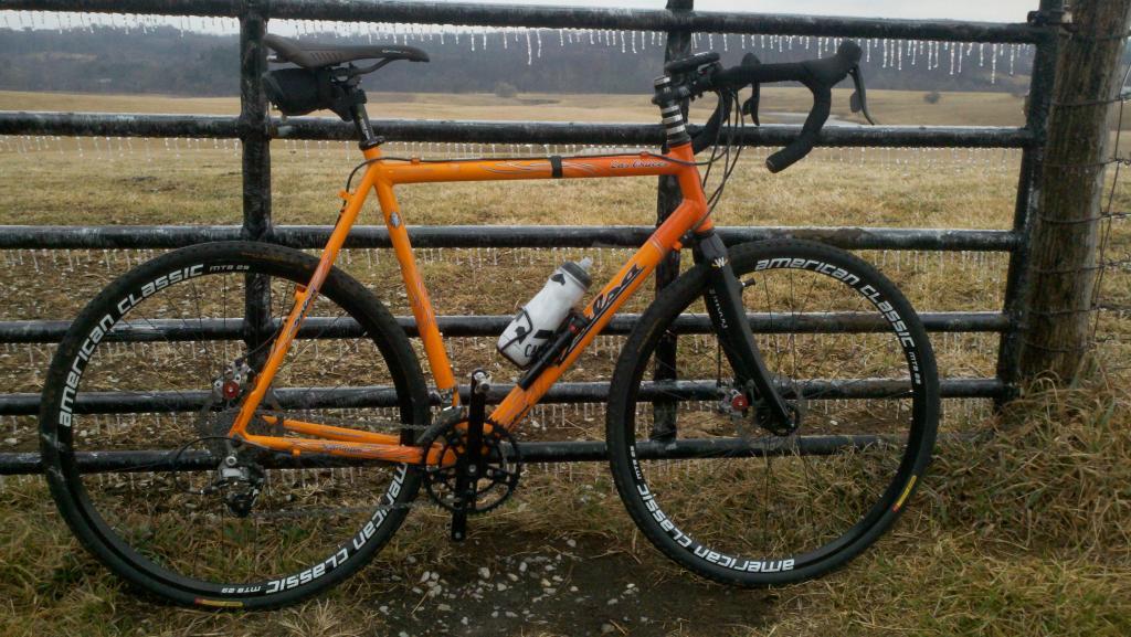 Post your 'cross bike-las-cruces-ice-2-22-11.jpg
