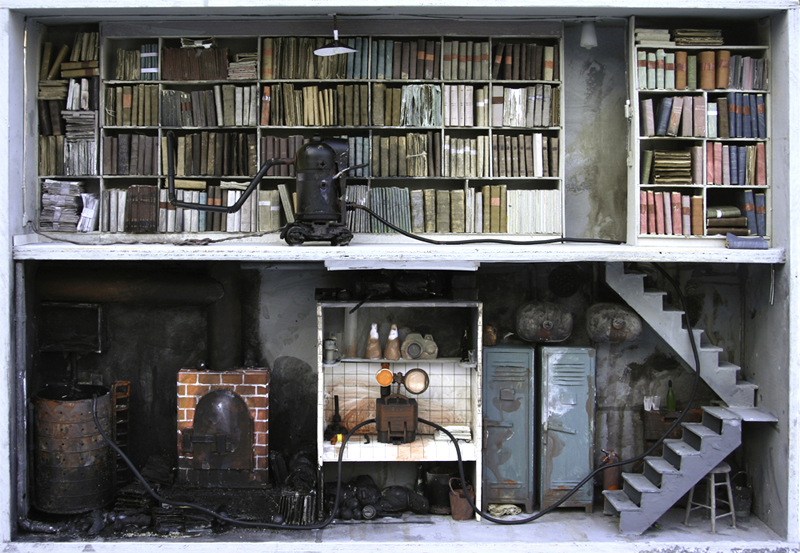 the models diorama thread...-laspirateur-memoire-6.jpg