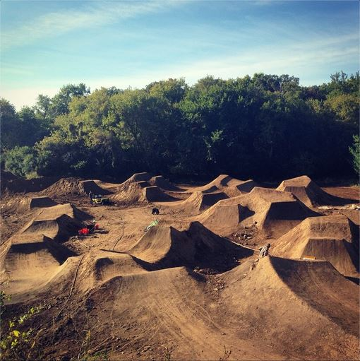 Post Your Dirtjumps!-last-day.jpg