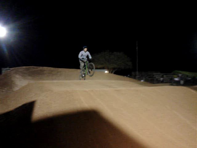 4X racing at Estrella Mtn BMX-last-jump-take-off.jpg