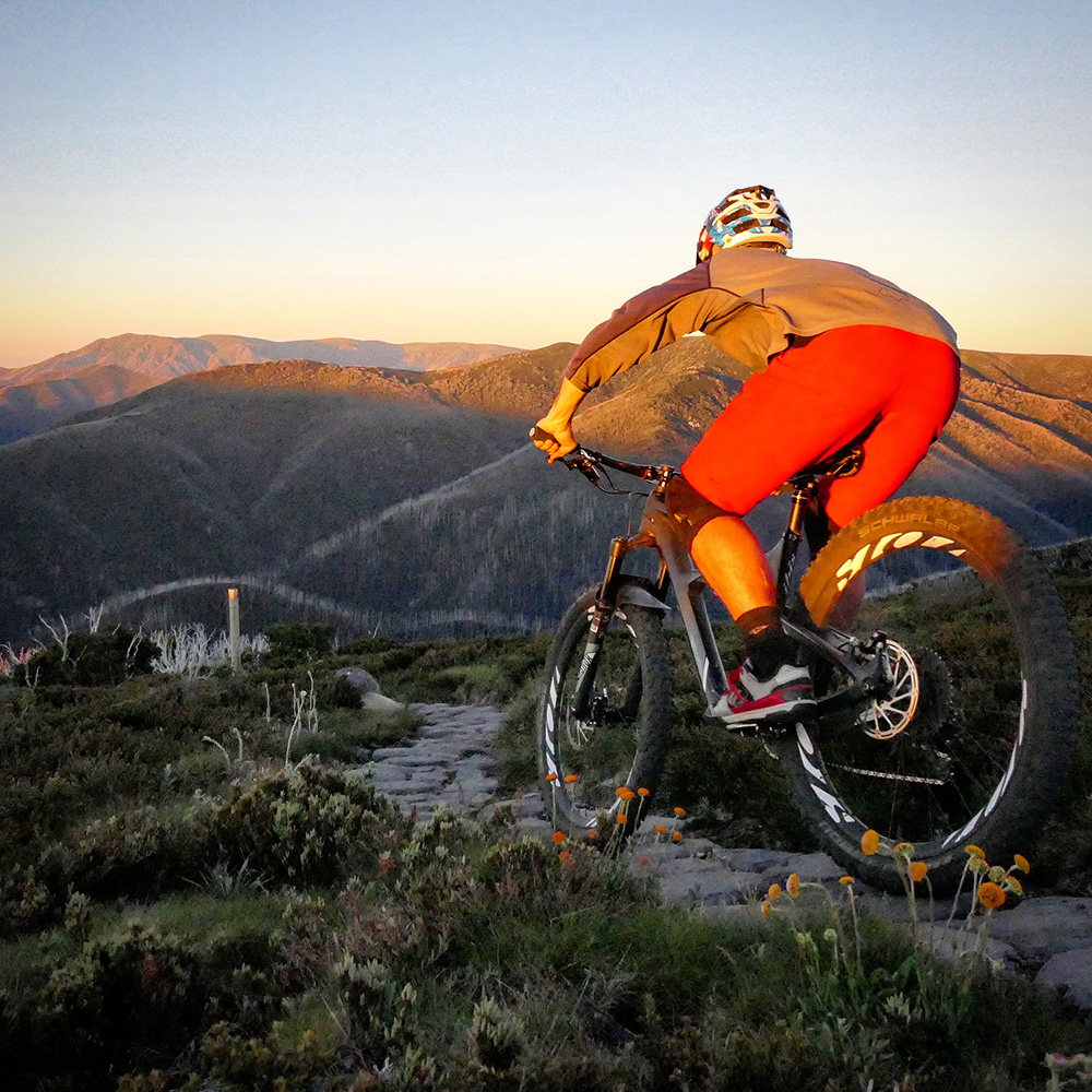 One picture, one line.  No whining. Something about YOUR last ride. [o]-last-light-2016.jpg