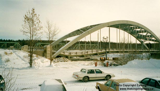 Bridges of Eastern Canada-latchford_1.jpg