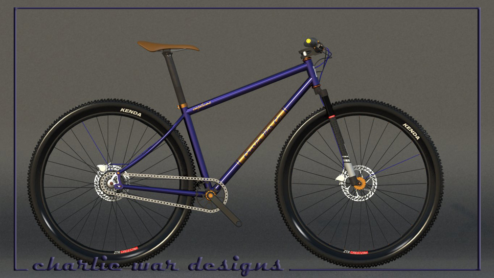 3D bicycle and frame design-lateralcopia.jpg
