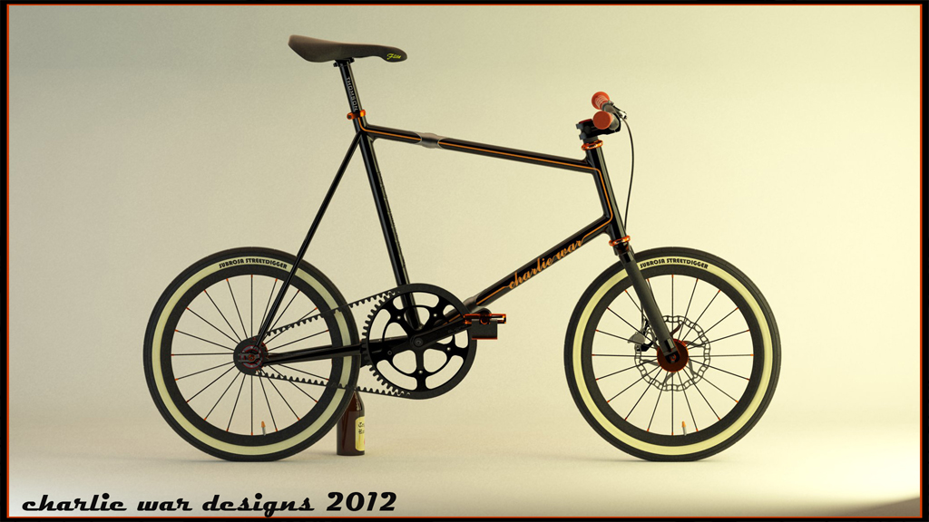 3D bicycle and frame design-lateralwallsmall.jpg