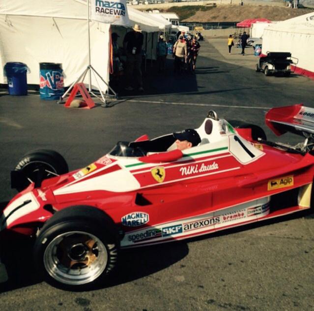 the cool old race car thread-lauda.jpg