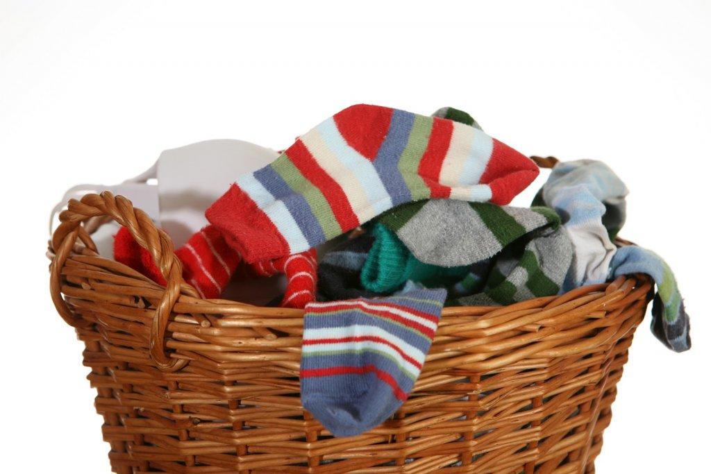 Attn: Attorneys -  I need legal advice....BAD-laundry-basket.jpg