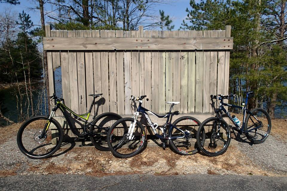 Where did you ride your Airborne today?-laurel-2.jpg