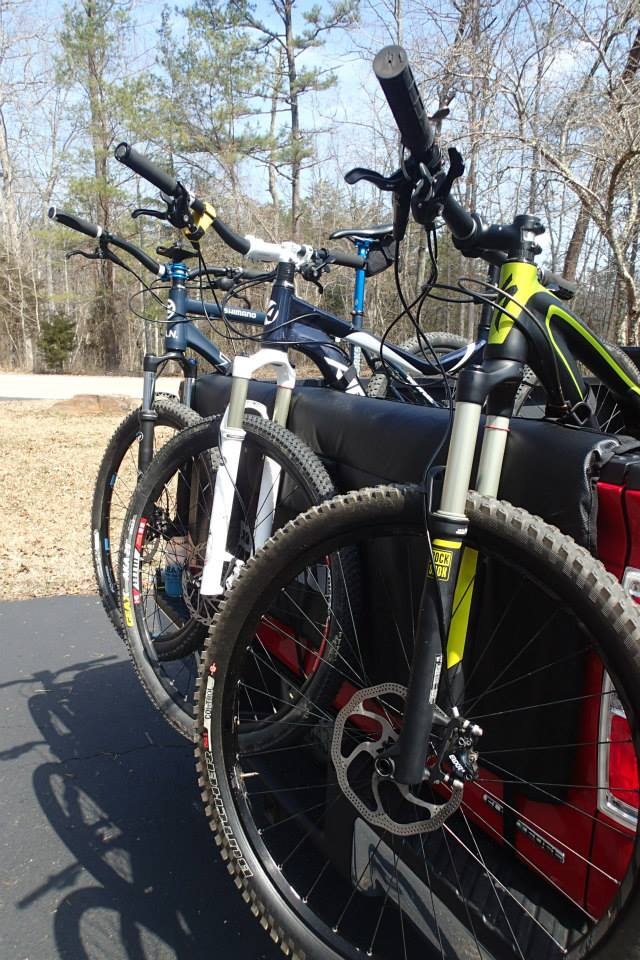 Where did you ride your Airborne today?-laurel-4.jpg