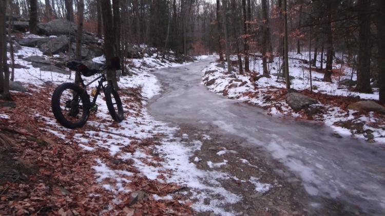 Daily fatbike pic thread-laurel-icys13.jpg