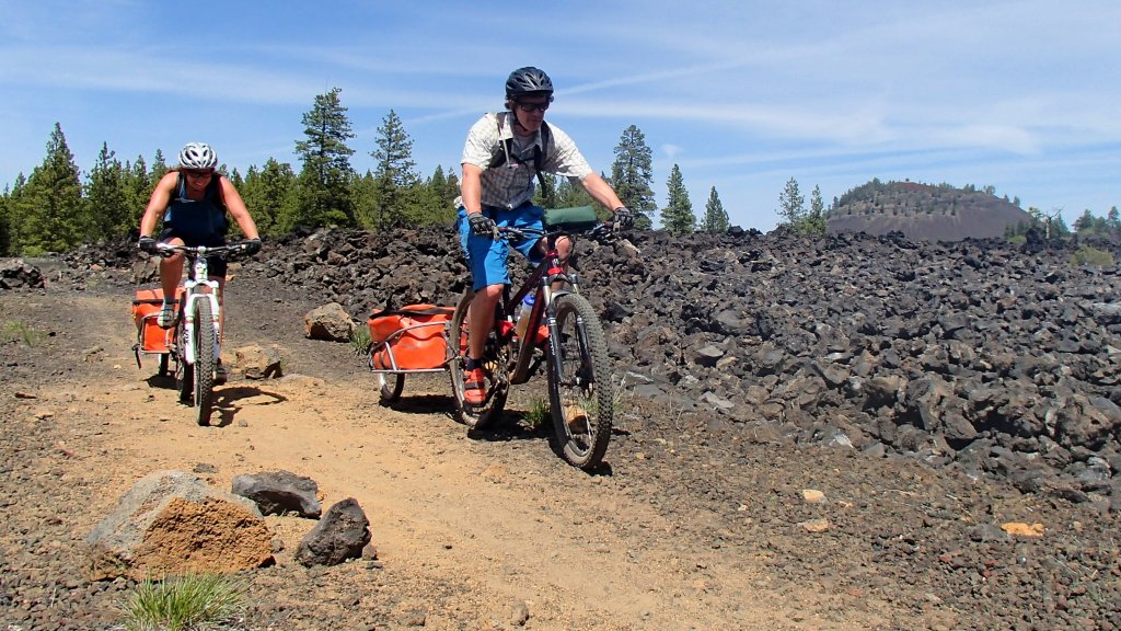 Motor-Free Memorial Day Weekend Tour-lava-butte.jpg