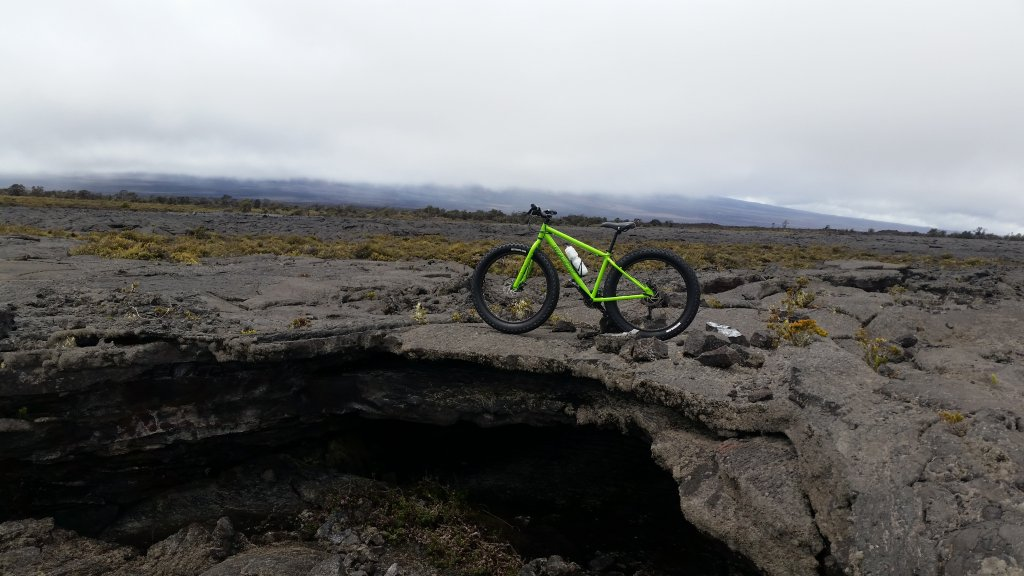 Fat Biking and health-lava-tube-fat-biking.jpg