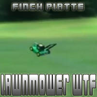 Name:  lawnmower wtf 1.jpg