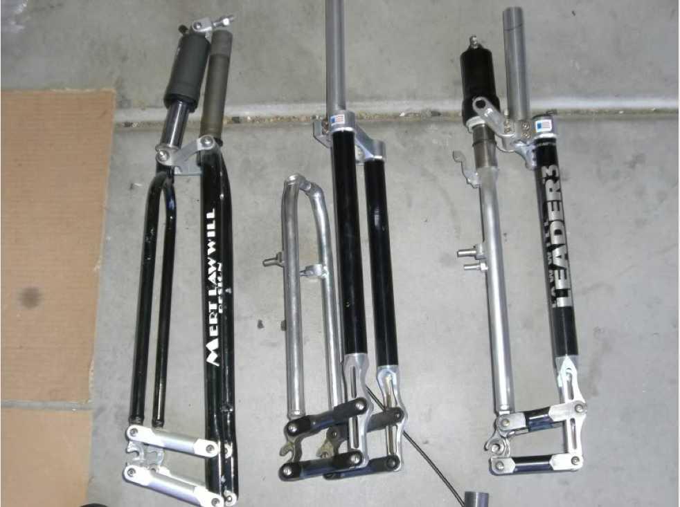Lawwill Leader Fork-lawwill-forks.jpg