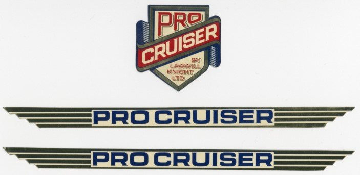 Lawwill Pro Cruiser serial numbers needed-lawwill020.jpg