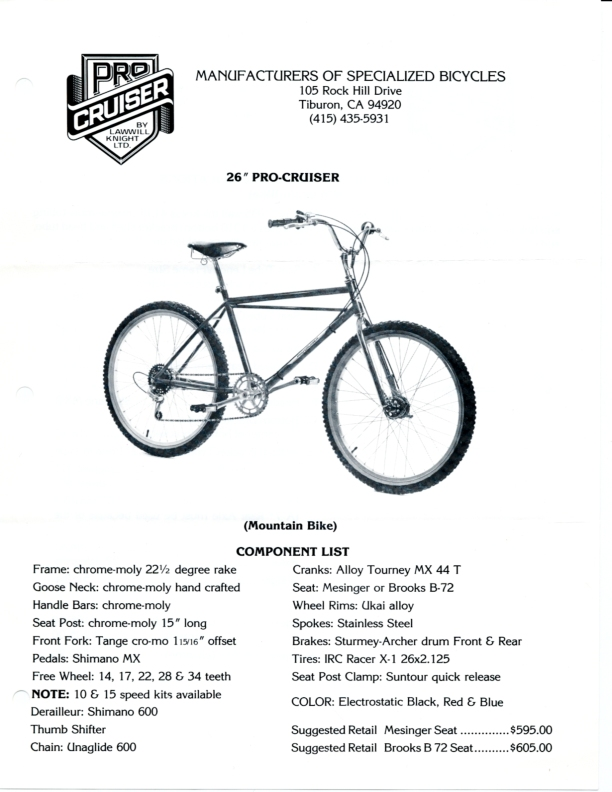 Lawwill Pro Cruiser serial numbers needed-lawwill021.jpg